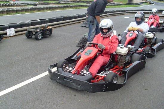 herefordshire-raceway.jpg