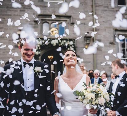 Lemore Manor wedding_0033 (7).jpg