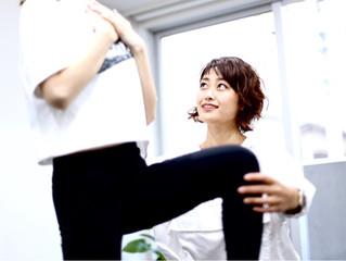 Blog Start★