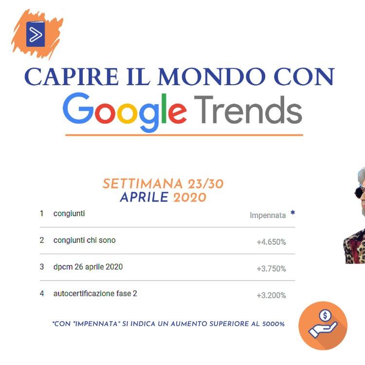 google-trends-settimana-aprile