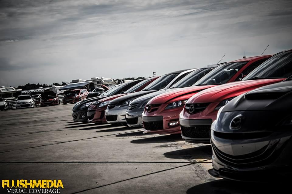 Mazda3quebec 1