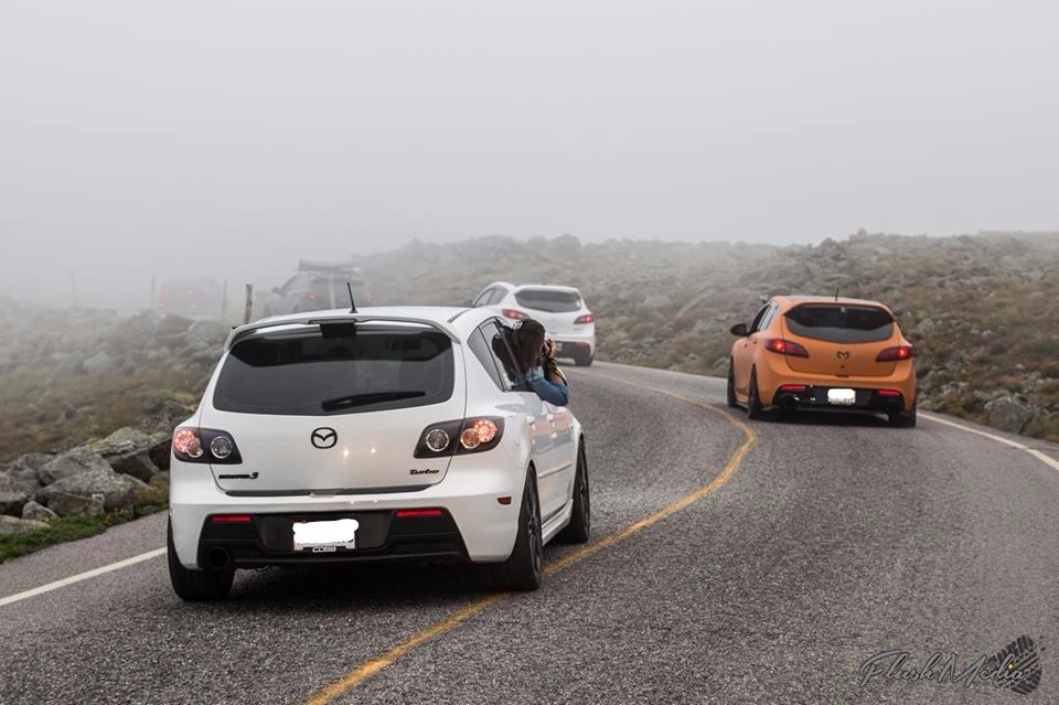 Mazda3quebec 3