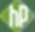 HPconstruction-logo-favicon-min.png