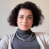 Volonterio Giulia