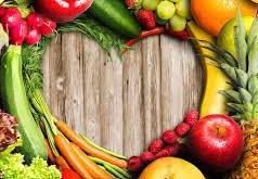 Bionutrizione
