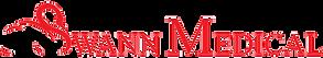 logo-Best-5ace807391f57-1140x207 (1).png