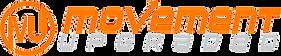 movement_upgraded_orange_logo.png