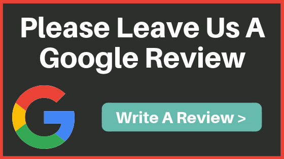 Click Here to Leave Us a Google Review.p