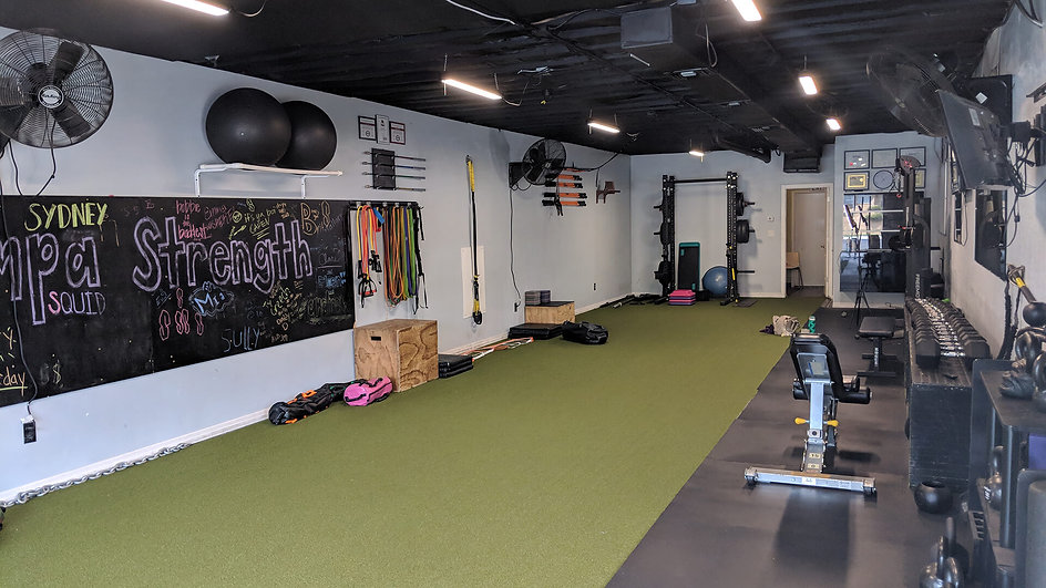 movement-upgraded-south-tampa-compressed