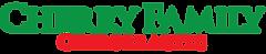 logo-type-main.png