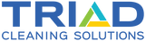 TCS-logo-4cpolor-RGB-1200Pixels.png