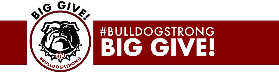 BulldogBIGgive!_edited.jpg