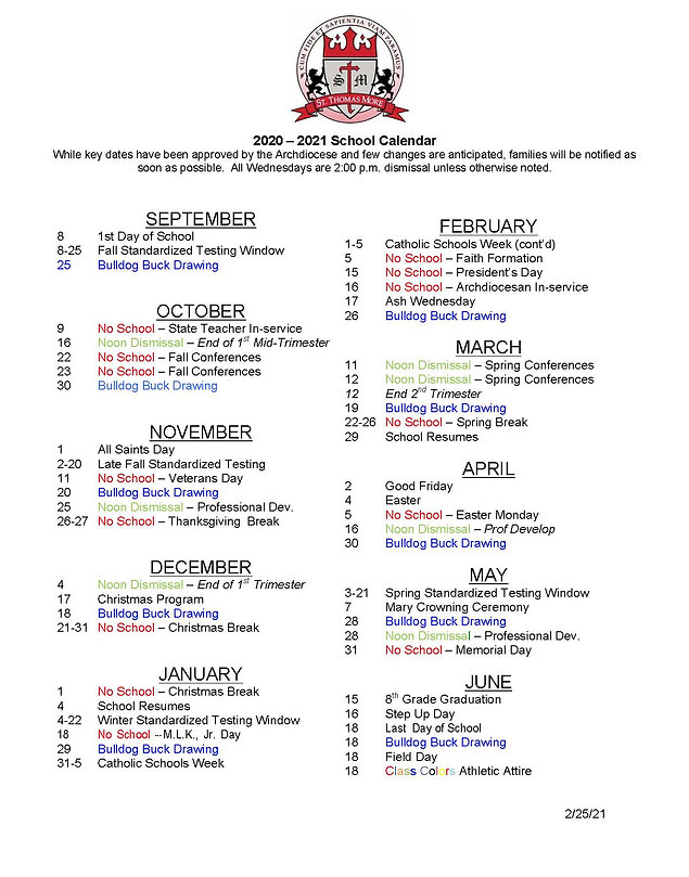 2020-2021 School Calendar - updated.jpg