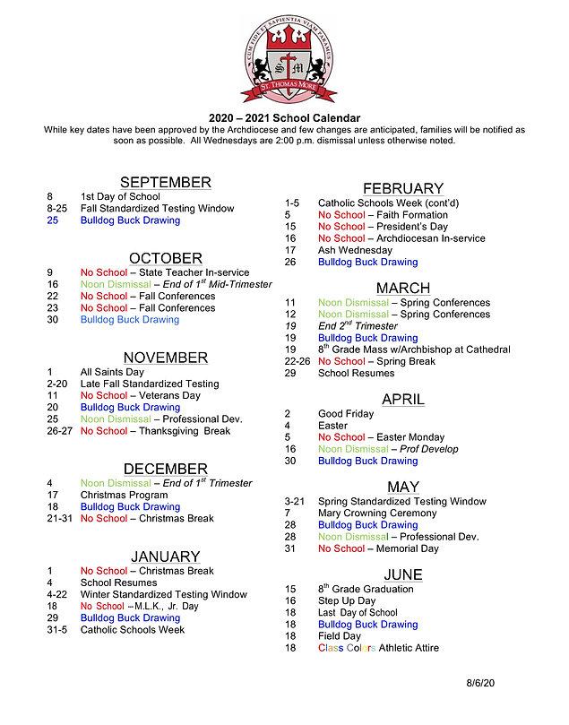 2020-2021 School Calendara.jpg