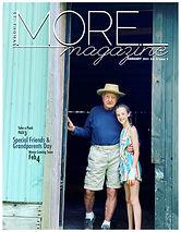 MoreMagazineJAN_2021 (dragged).jpg