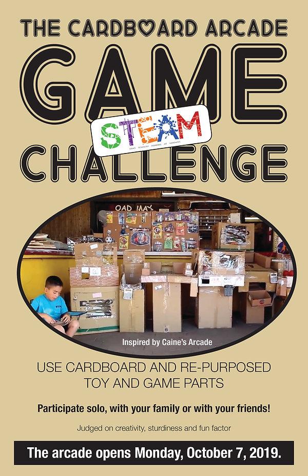STEAM CHALLENGE 1.jpg