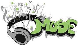 Green Logo(cropped).jpg