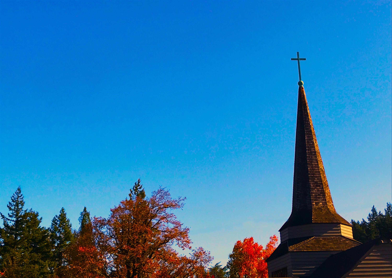 steeple2_edited