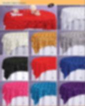 4215 Rosette Table Covers.JPG