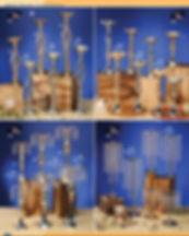 Centerpieces 2.JPG