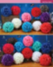 Flower Balls 2.JPG