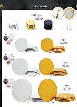 Cake Boards 1.JPG