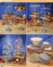Cake Stands.JPG