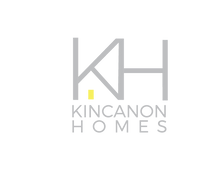 KHHomesLogoFiles [Recovered]-08.png
