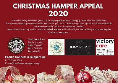 hamper appeal.jpg