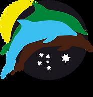 PICQ Logo.png