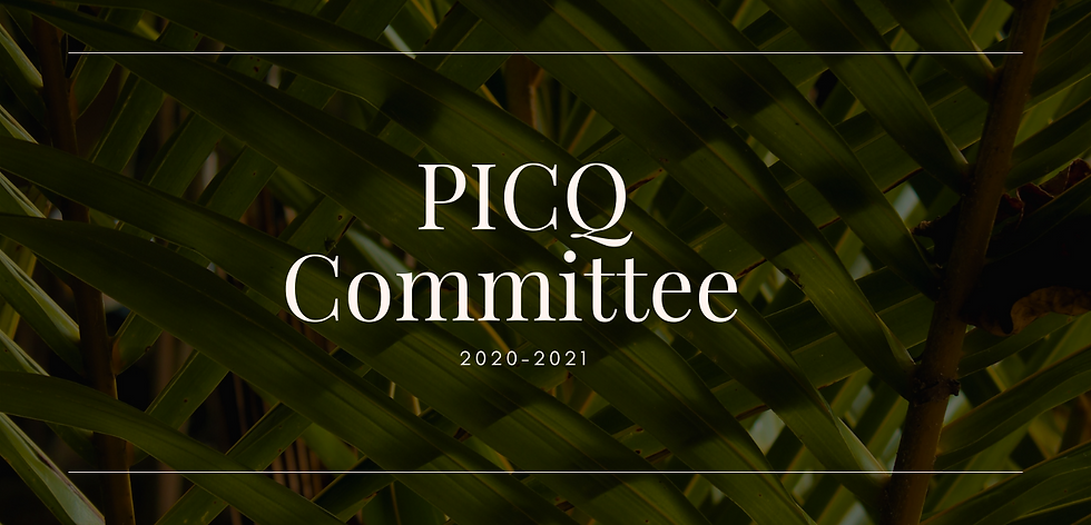 COMMITTEE WEB.png