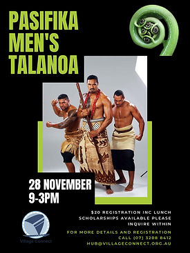 Men's Talanoa.jpg