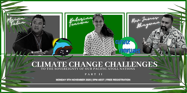 humanitix Climate change banner part 2.p