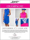 Champagne Flyer_ JofitNewportBeach.jpg