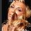 Thumbnail: BEVIE Fashion Magazine FEB 2018 J'ADORE Edition.    $50 donation