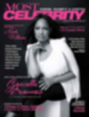 Celebrity_mag_small-1.jpg