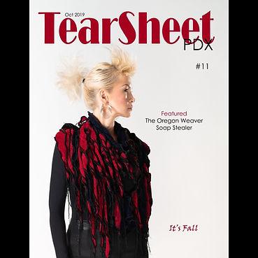 Tear sheet.JPG