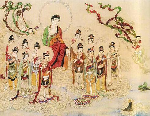 Bodhisattva.jpg