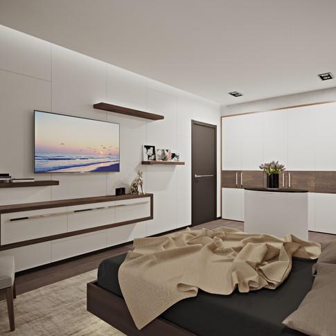 Спальня Родителей_0030000_Post.jpg