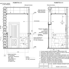 Дизайн проект_Страница_22.jpg