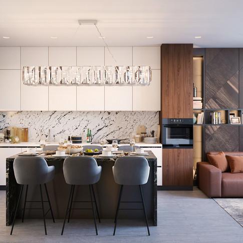 Кухня гостиная вид 1.jpg