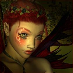 Shadowflower