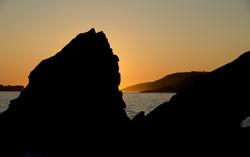Sunset - Rafaolici