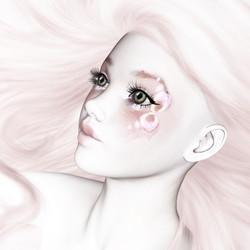 Innocenta Rose