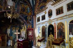 Monastir Rezevici