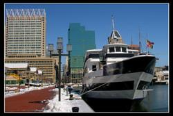 Baltimore 2006
