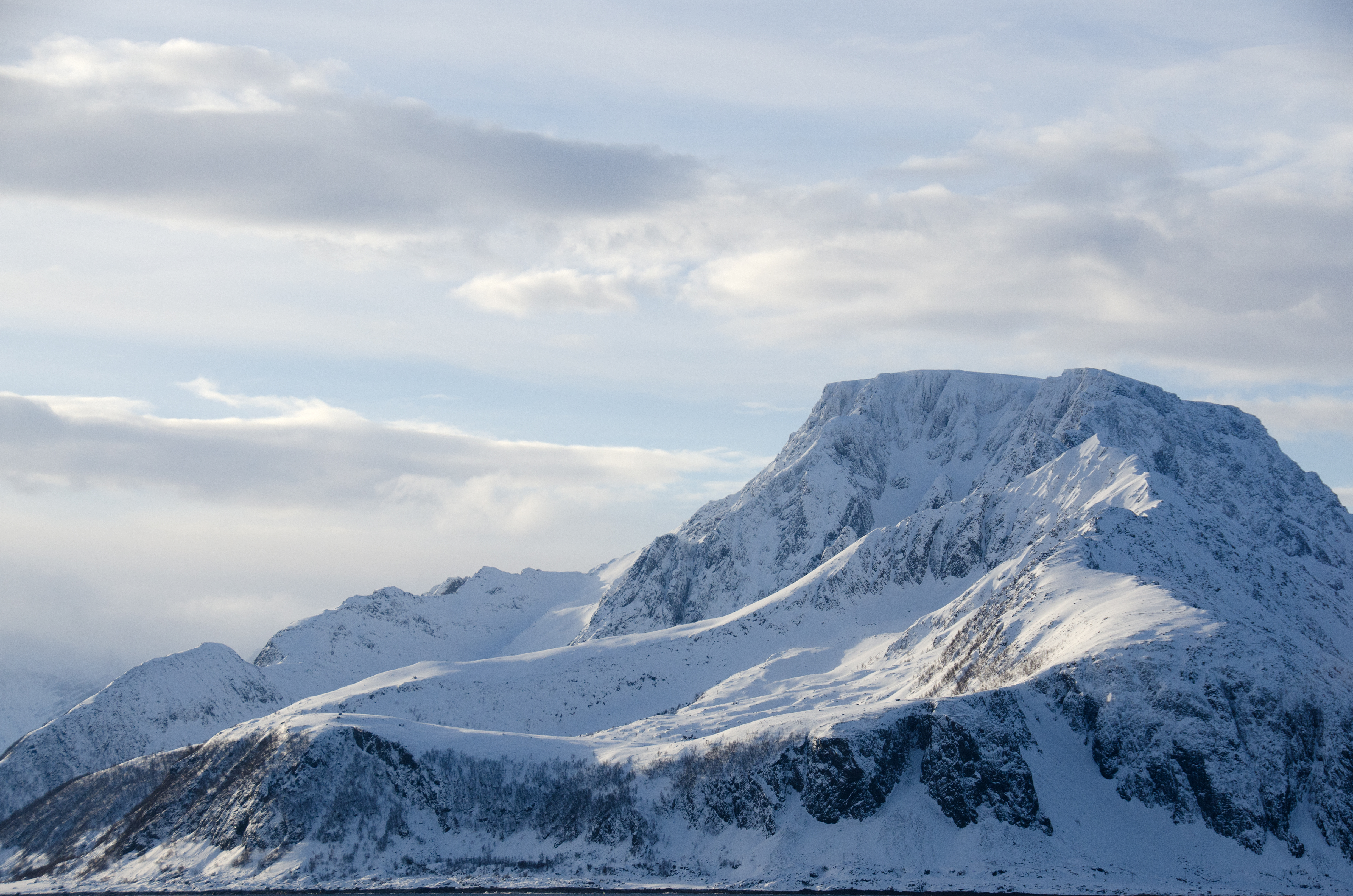 Altafjord