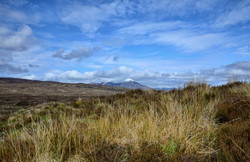 Scotland - Isle of Skye