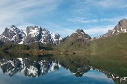 Sortland - Norway