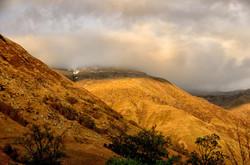 Scotland - Glen Nevis